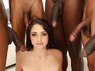 Dojrzałe czarne mężczyźni seks