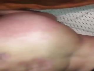 Iraqi Bbw Gets Some Brutul Sex