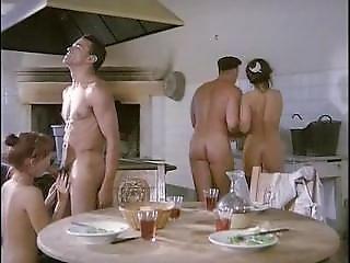 肛門の, 精液をショット, 陰茎, ダブル挿入, フェイシャル, イタリア人, ペネトレーション, AV女優