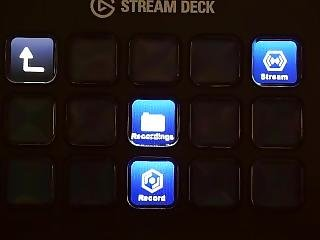Unlimited Memes - My Elgato Stream Deck Review!
