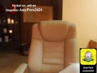 big booty ebony sex sex add Snapchat: AnyPorn2424