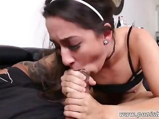 Hidden Massage Sex Xxx Teen Fucked While