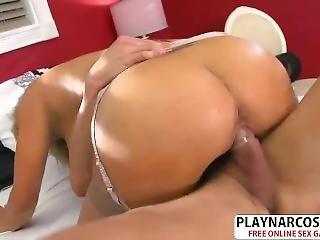 Mature Not Mom Phoenix Take Cock Hot Teen Son