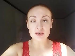 wettbewerb, sperma, ladung, onanieren, pornostar, russisch