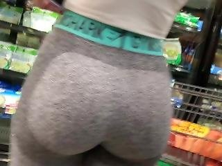 Hot Mom And Stepdaughter Creeped