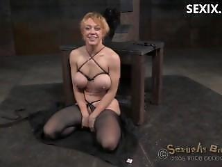 Film de sexe flexible