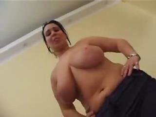 美しい, 太った, ハンガリー人