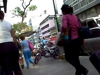Big_butt_-_mature_ass_voyeur_-_candid_booty Big Ass Black Pants.mp4