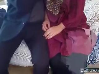 Jordan-muslim Girl Scandal Hot Arab Casting Couch Black Teen Xxx No