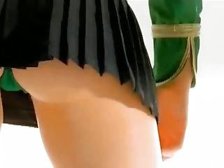 Bambola, Pompini, Mora, Sburrata, Leccate, Fica, Leccata Di Fica, Sesso A Tre