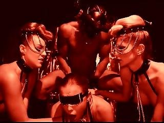 Occvltiz - Malka Lilith Feat. Corona Barathri (blvck T?chn? Snctm Mix)