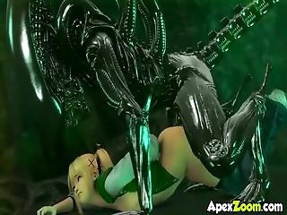 Sex videa xxn