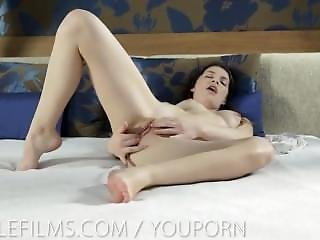 Hot Pussy Hungry