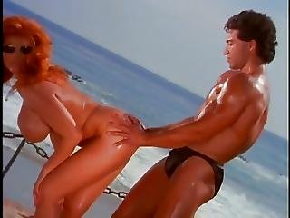 Bikini Party Penthouse