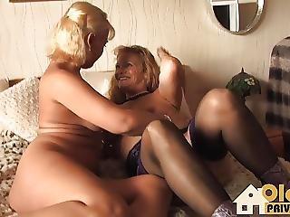 Amateur, Games, German, Lesbian, Mature, Pussy