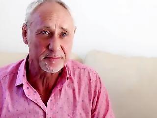 Ben Dover Interview - Sexposed Trailer