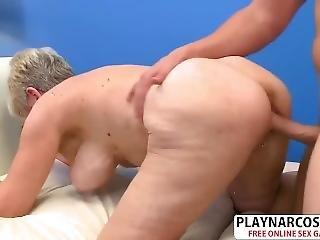 πίπα, γαμήσι, παίξιμο, σκληρό, ώριμη, Milf, πορνοστάρ, σκληροτράχυλο, φύλο, νέα