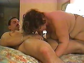 Sdruws2 - Kinky Couple And Her Lover In A Motel Party