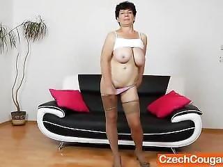 Wife Zupa Furry Fuck Hole