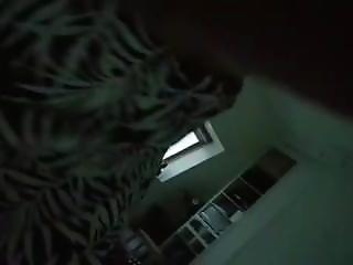 My Masturbating Stepmom