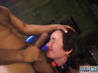 Claire-old Mistress Young Slave And Hot Punishment Rough Pain Helpless