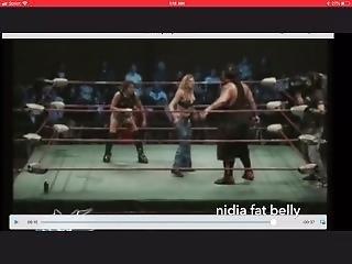 Nidai Fat Belly