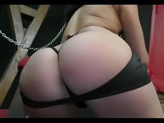 Mistress Ass Worship