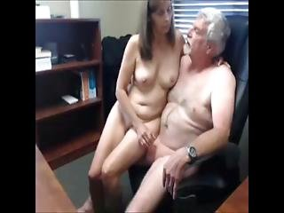 Obeying The Boss