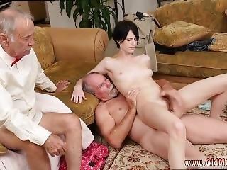 kínai anális pornó