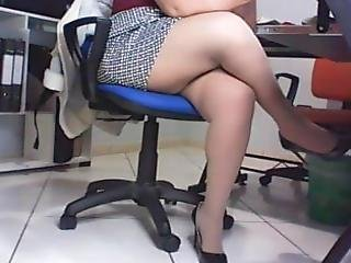 sex im büro tube