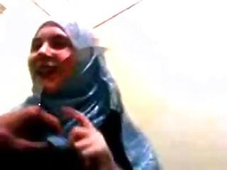 Hijab Sex - Hijab2 Egypt - - Eroprofile