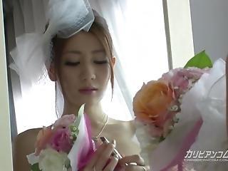 анальный, задница, невеста, платье, чертов, групповуха, хардкор, японский, лизать, киска, сексуальный, свадьба