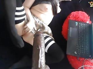 Webcam Thot