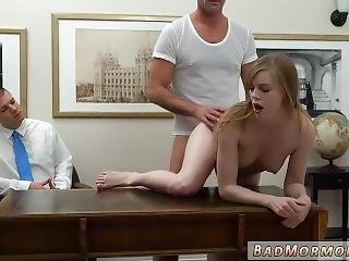Maya Cute Teen Brutal Redhead Anal Masturbation And Big