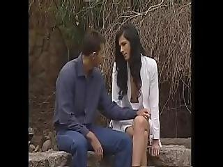 Tv 1095 - Grandi Labbra - Il Ritorno 01