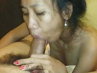 Young Lady Ari Khmer Girl Cambodian Bitch