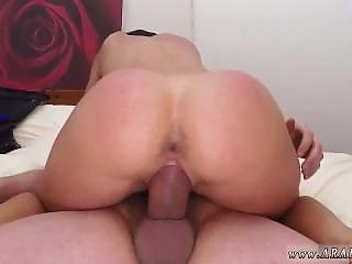 Arab White Girl Snapchat The Best Arab Porn In The World