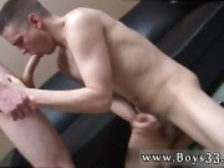 Daddy and twink gay porn movie in hind and