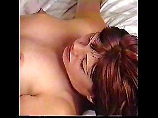 Rare Vintage Kiva Video