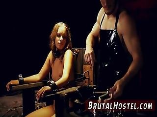 Bad Teens Punished Piper And Hd Penetration Fed Up With Waiting For A