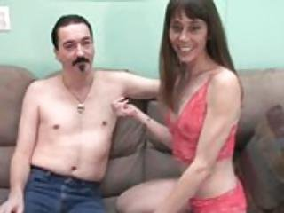 www crtani gay sex com slike velikog penisa maca