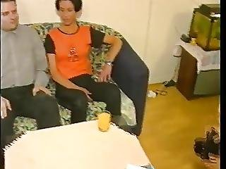 Pienet Tissit, Ruotsalainen, Kolmen Kimppa, Klassinen