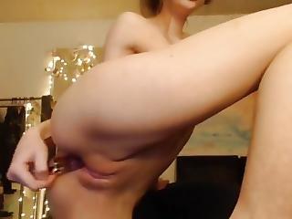 Amateur, Hardcore, Masturbation, Pussy, Teen, Webcam