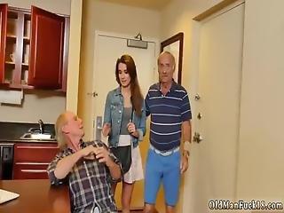 Girl Fucks Waiter In Bathroom Introducing Dukke