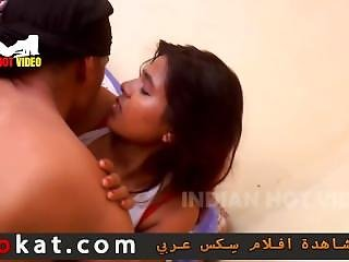 Hindi Hot Short Housewife Making Romance With Tailor