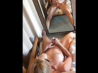 Stolen Celebrity Home Video