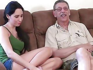 Creme, Creampie, Punheta, Masturbação