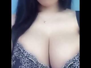любитель, азиатский, большой болвана, большая синица, болван, сборник, корейский, мастурбация