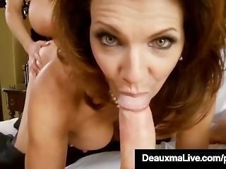 Big booty hvite jenter porno