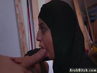 Muslim Girl Sex First Time Pipe Dreams!